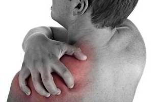 Эпикондилит плечевого сустава причины виды диагностика и способы лечения
